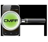 cmff-med2