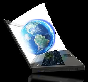 laptopinternet