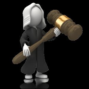 litigation1