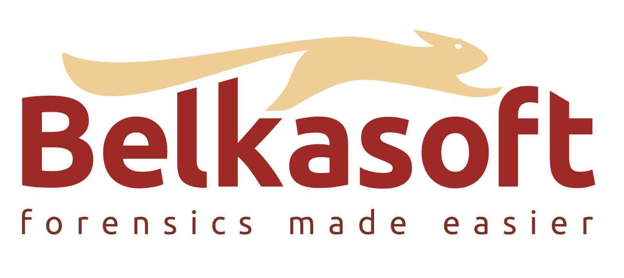 Belkasoft_Logo
