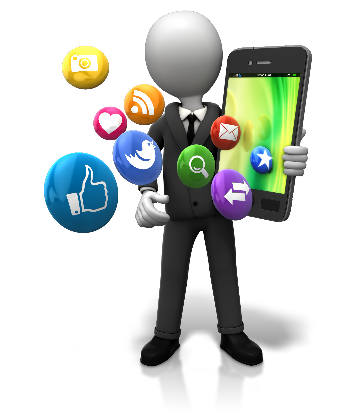 holding_big_smart_phone_icons_1600_clr_9132